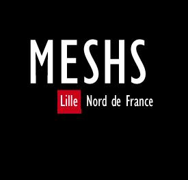 Logos MESHS