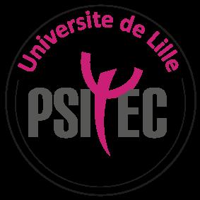Logo PSITEC